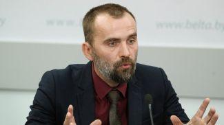 Геннадий Коршунов