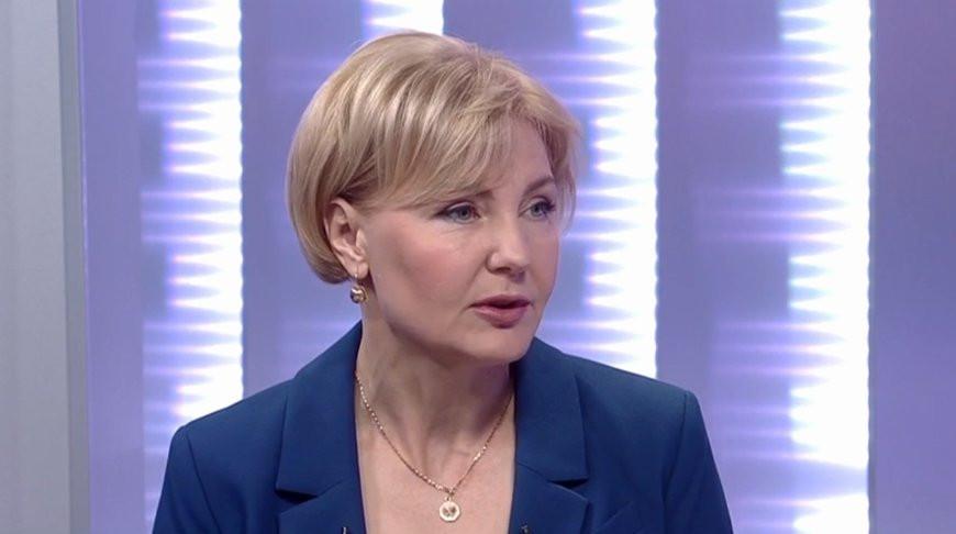Более 2 тыс. предложений и замечаний по совершенствованию КоАП поступило от белорусов
