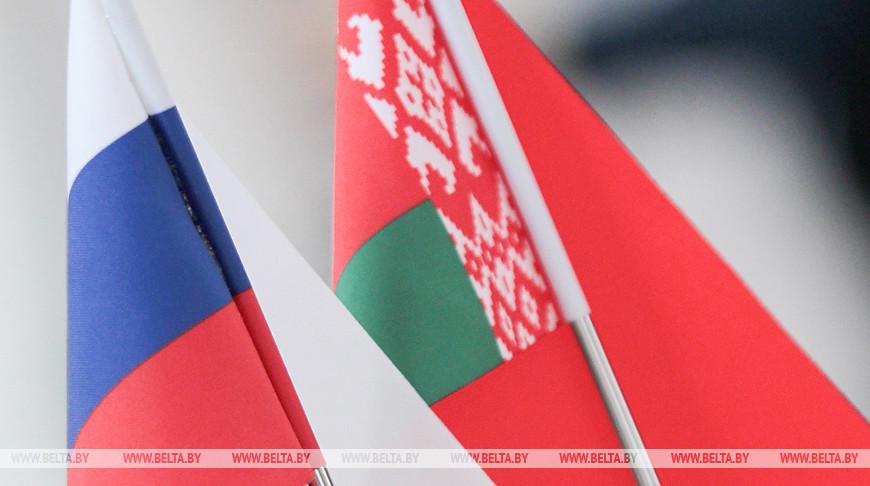 Консульский отдел посольства Беларуси в РФ частично возобновляет работу