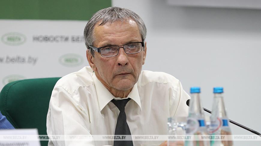 Александр Гиряев