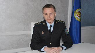 Юлиан Мисюкевич