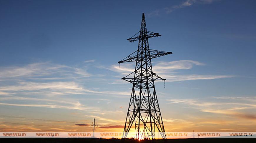 Стимулирующие меры повысили спрос на перевод домов на электроэнергию — Минэнерго