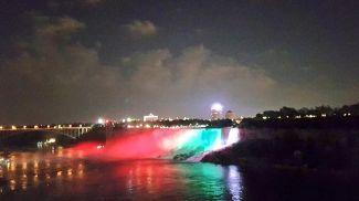 Фото посольства Беларуси в Канаде