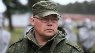 Иван Мариев. Фото из архива