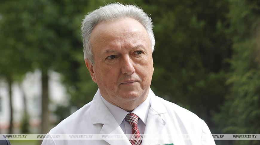 Василий Смычек