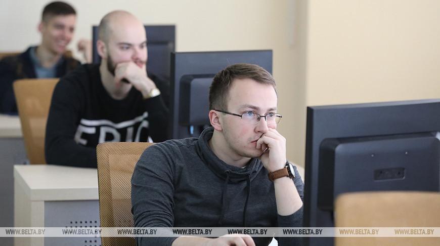 В Беларуси приняты меры по повышению качества и доступности образования — Карпенко