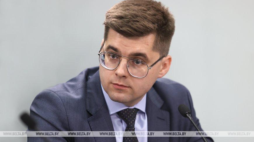 Евгений Прейгерман