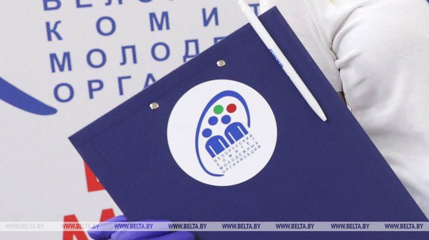 Обнародованы результаты национального exit poll на выборах Президента