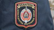 Караев: по всем случаям превышения полномочий мы разберемся после стабилизации ситуации в стране
