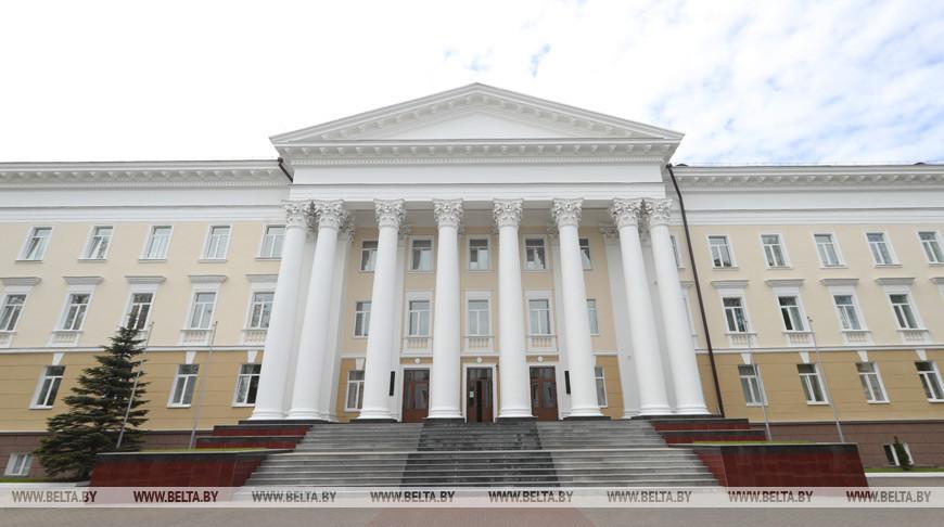 Минобороны: обвинения литовской стороны необоснованные, бездоказательные и политизированные