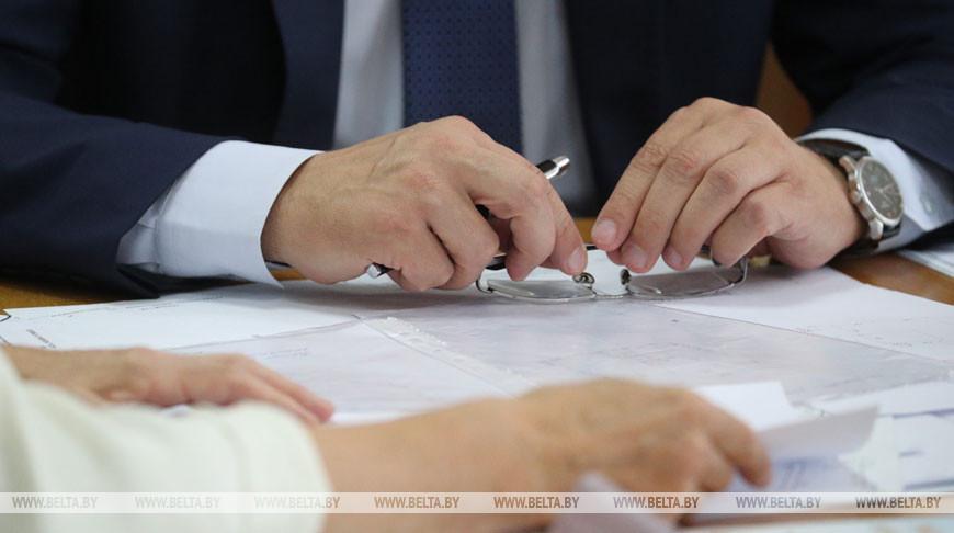 Минтранс утвердил порядок профотбора на специальности для гражданской авиации
