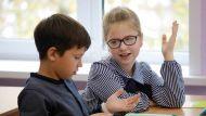 Новый Кодекс об образовании планируют осенью внести на рассмотрение в парламент