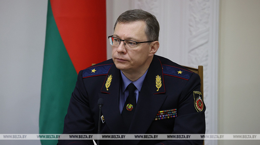 Андрей Швед