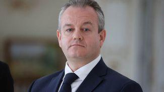 Сергей Рубникович