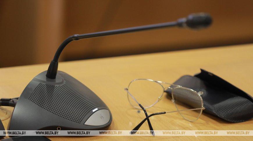 Более 200 экспертов из пяти стран объединила научная педагогическая конференция в БГПУ
