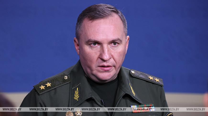 Виктор Хренин