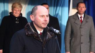 Алексей Кушнаренко