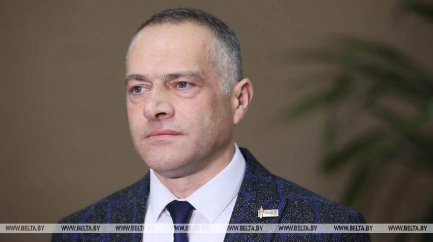 Дмитрий Ященко