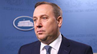 Руслан Есин