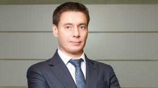 Андрей Слепнев. Фото ЕЭК