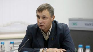 Алексей Карпеко