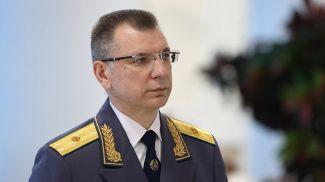 Владимир Орловский