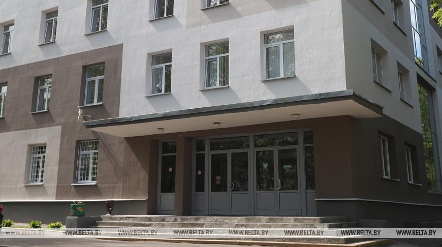 Госкомимущество изменило порядок подачи и оформления документов для регистрации