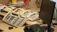 Свыше 80% звонков на прямую линию с Сиваком касались проблем ЖКХ