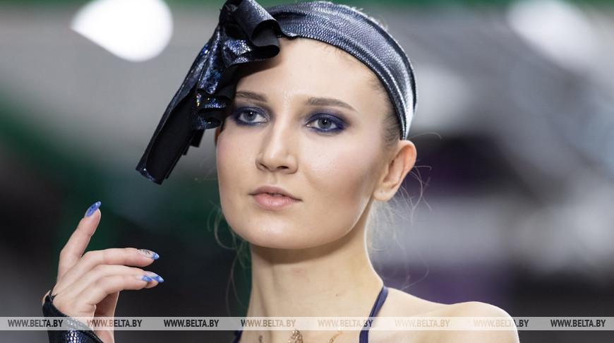 """Кастинг """"Мисс Беларусь"""" в Бресте (прямая видеотрансляция)"""