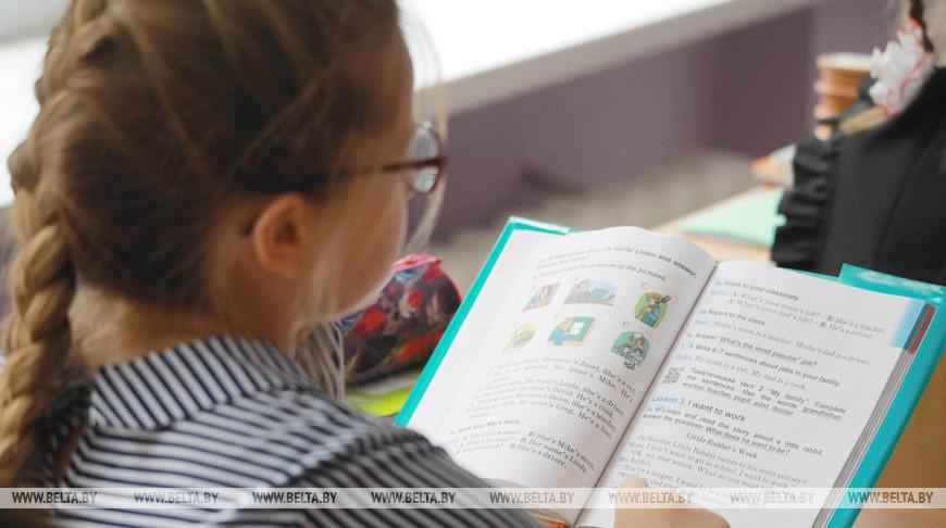 В Брестской области финансирование сферы образования в 2020 году вырастет на 15%