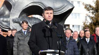Вадим Зарянкин