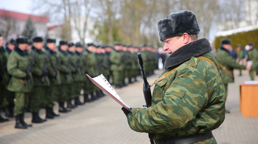 Фото Минского областного исполнительного комитета
