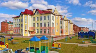 Фото Витебского областного комитета природных ресурсов и охраны окружающей среды