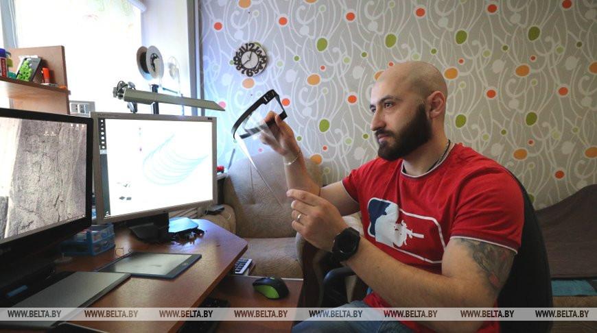 Магсад Мустафаев