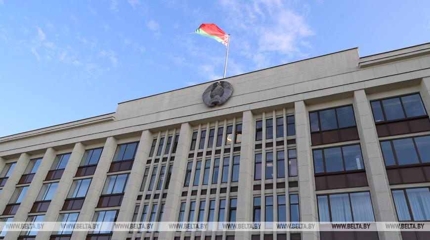 Мингорисполком готовит пакет мер по поддержке малого и среднего бизнеса столицы