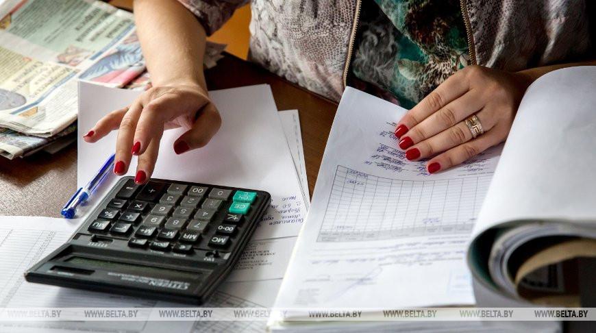 Ставки единого налога для ИП и физлиц уменьшили в Брестской области