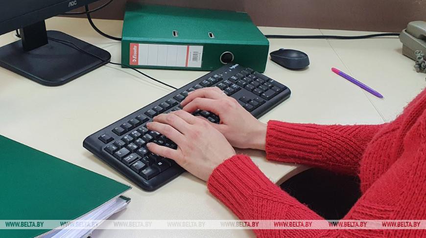 Налоговые платежи резидентов ПВТ из Брестской области выросли в 1,6 раза