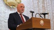 Расширение полномочий позволит местным властям более оперативно решать проблемы в ЖКХ - Демидов