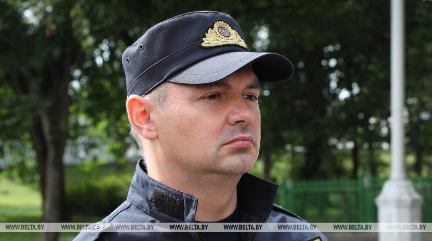 Андрей Мотолько
