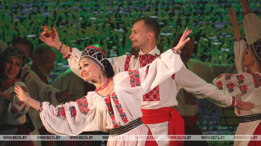 III Форум регионов Беларуси и Украины пройдет в Гродно 8 и 9 октября