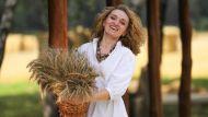 В белорусские агроусадьбы туристы едут за душевным теплом - Наталья Прокопук