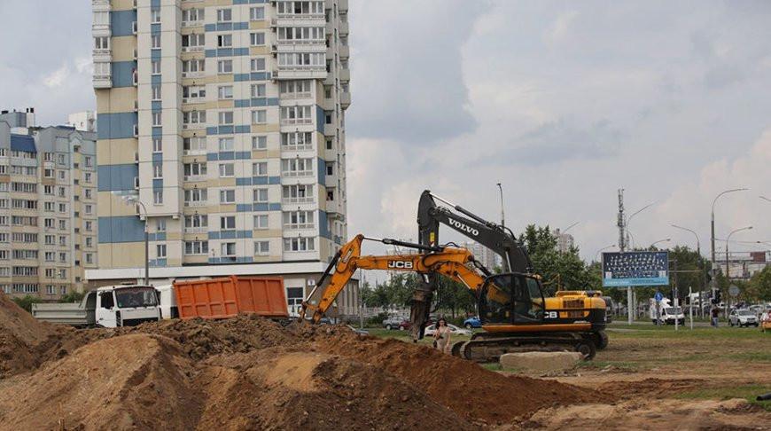 """Фото агентства  """"Минск-Новости"""""""