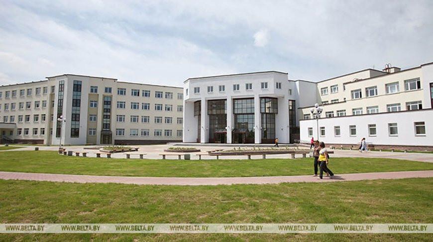 Университеты Пинска и Барановичей назвали самые популярные у абитуриентов специальности