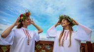 День белорусской письменности позволяет прикоснуться к истории - Шутова