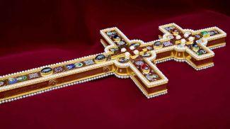 Фото Брестской епархии