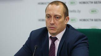 Владимир Латушкин