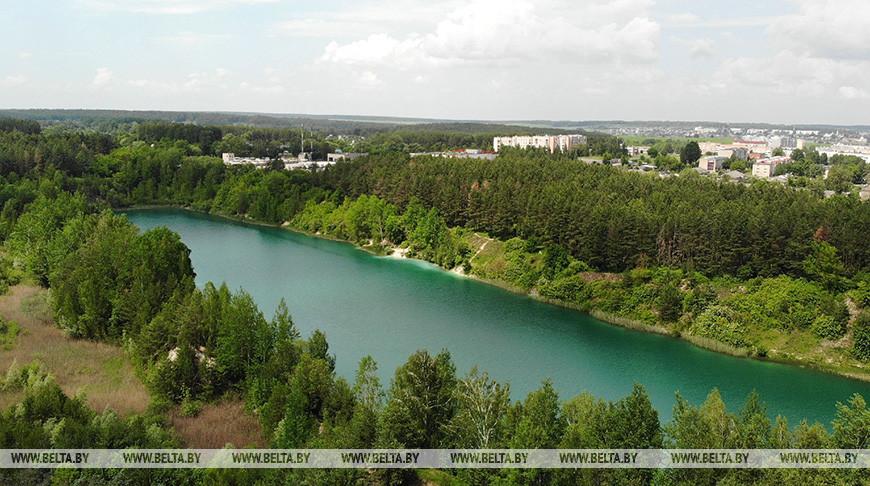В Гродненской области разработают новые маршруты для внутреннего туризма