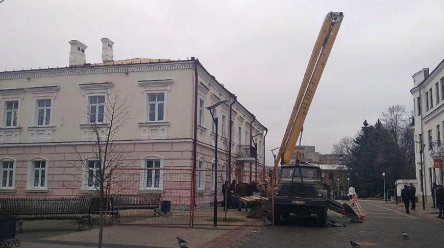 Фото  media-polesye.by