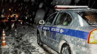 Фото из VK-аккаунта РАНАК