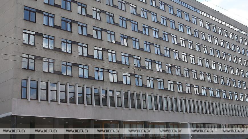 Комиссия Минздрава создана по факту смерти ребенка в Барановичах